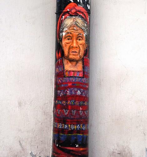 322b Huehuetenango (35)