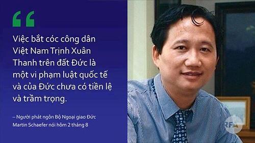 trinhxuanthanh18