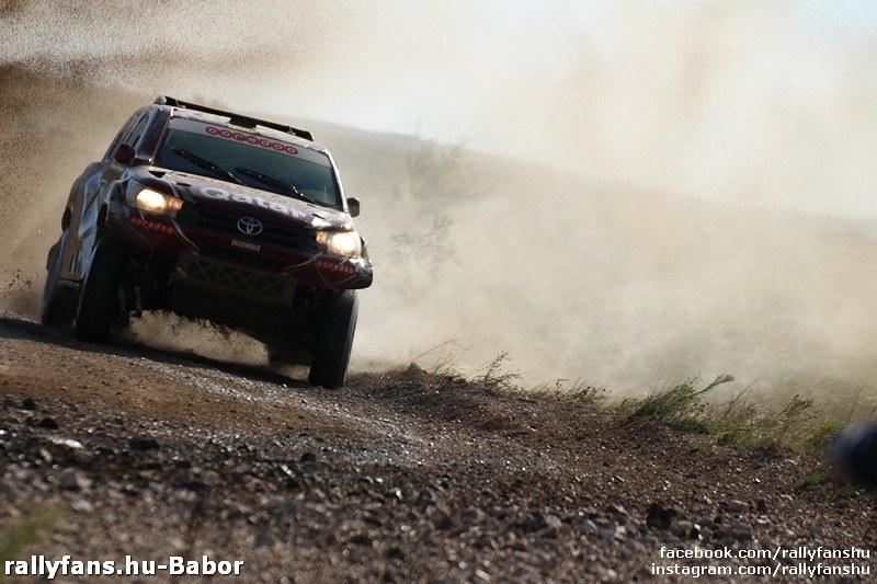 RallyFans.hu-07575