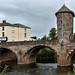 Monmouth Monnow Bridge 1