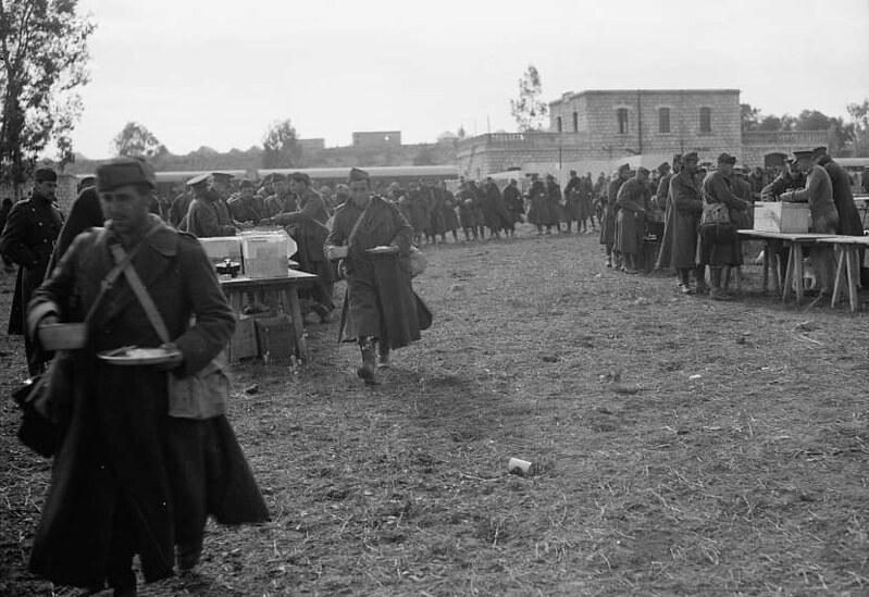 Nahal-Sorek-RW-station-italian-prisoners-19401221-mpc-20927v