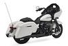 Harley-Davidson 1745 ROAD GLIDE SPECIAL 2018 - 8
