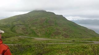 Mt. Ballyhoo