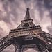 : Eiffel Tower