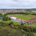 Copeland Stadium