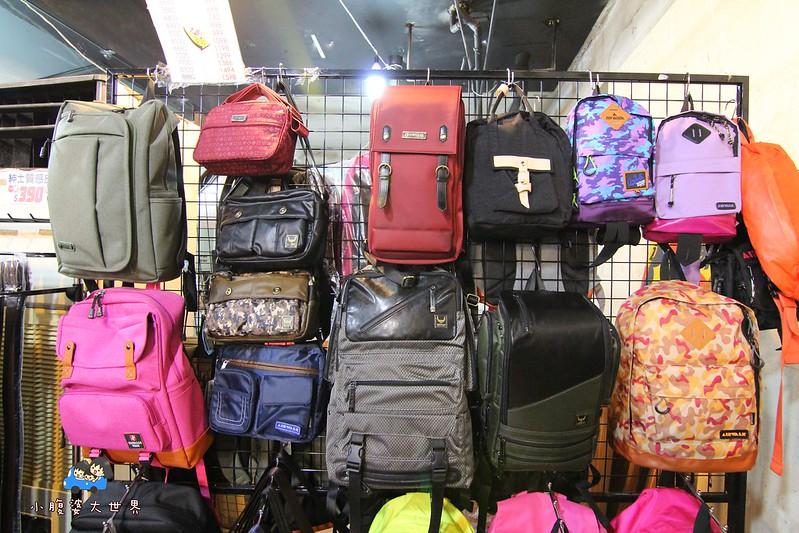 行李箱特賣愷 169