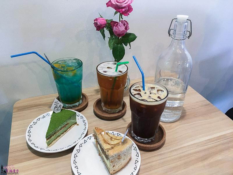 Alpha Bakery 阿法甜點工作室-9822