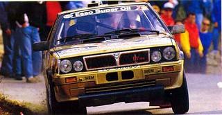 Lancia_Delta_HF_SanRemo_1987_R2