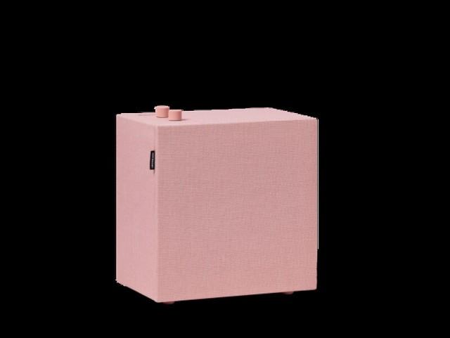 700_urbanears_stammen_dirty_pink