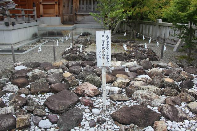 niukawakami_kamisya007