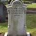 Peter Henry Oldridge killed on duty 1918