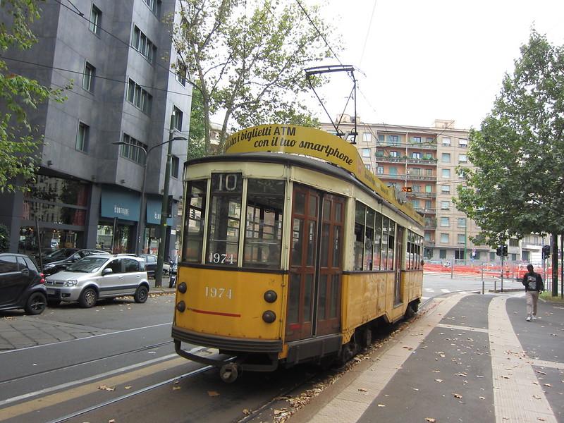 Milano (44)