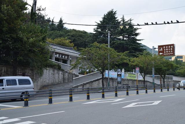 Seokbulsa (5)