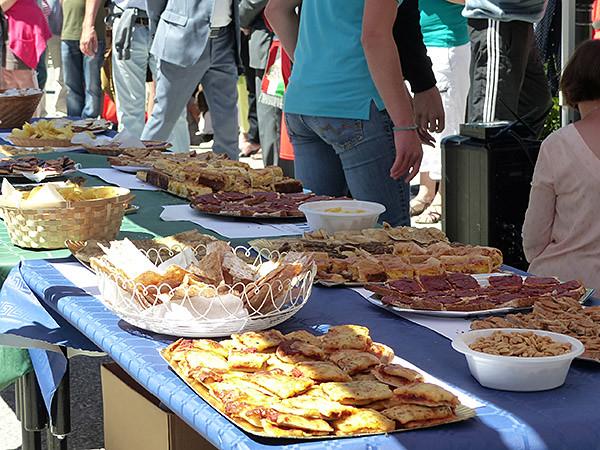 buffet allos