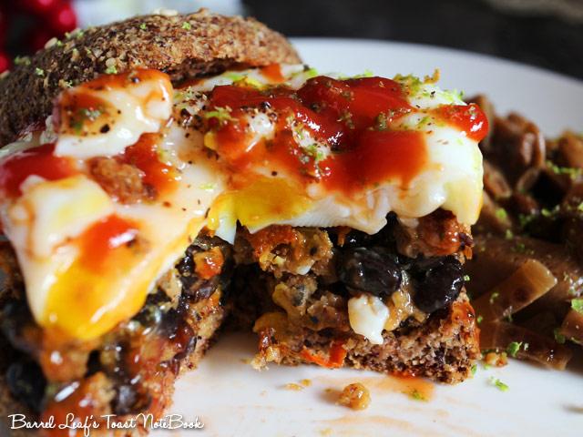 vegan-black-bean-burger (8)