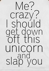Most Funny Quotes :30 Hilarious Quotes And Sayings...