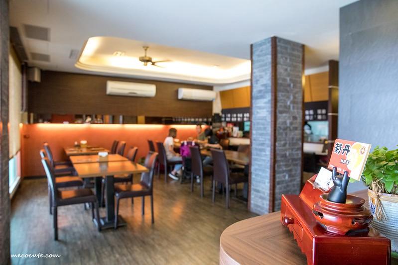 宜蘭羅東餐廳,宜蘭美食,宜蘭餐廳,宜蘭餐廳推薦,羅東美食,菊丹料理亭,菊丹料理亭菜單 @陳小可的吃喝玩樂