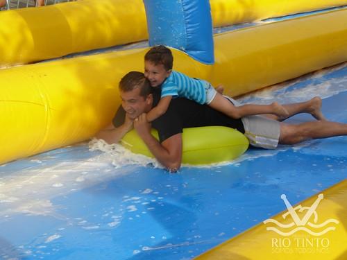 2017_08_26 - Water Slide Summer Rio Tinto 2017 (165)