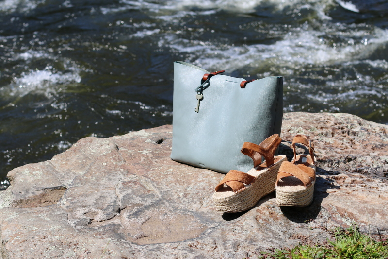 fossil-tote-topshop-sandals-8