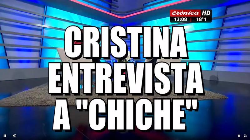 CHICHE2