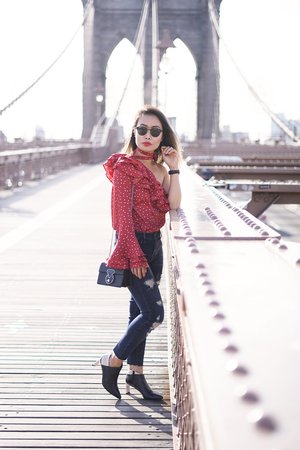 05brooklynbridge-nyc-newyork-travel-style-fashion