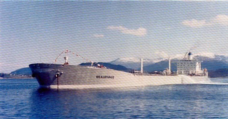 Beauvirage-2