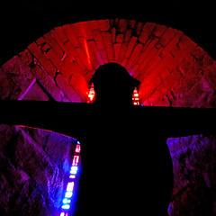 Église de la Croix Glorieuse, Razès