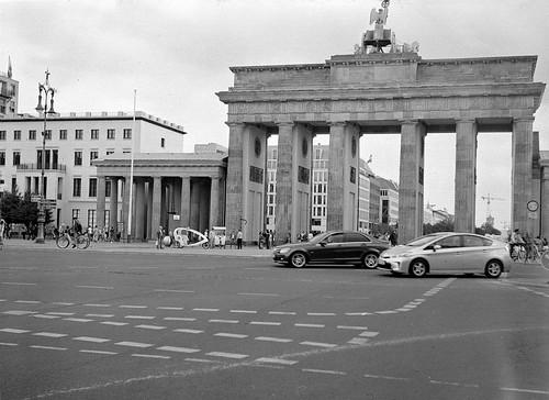 Berlin 36814895151_a6fd5724a0