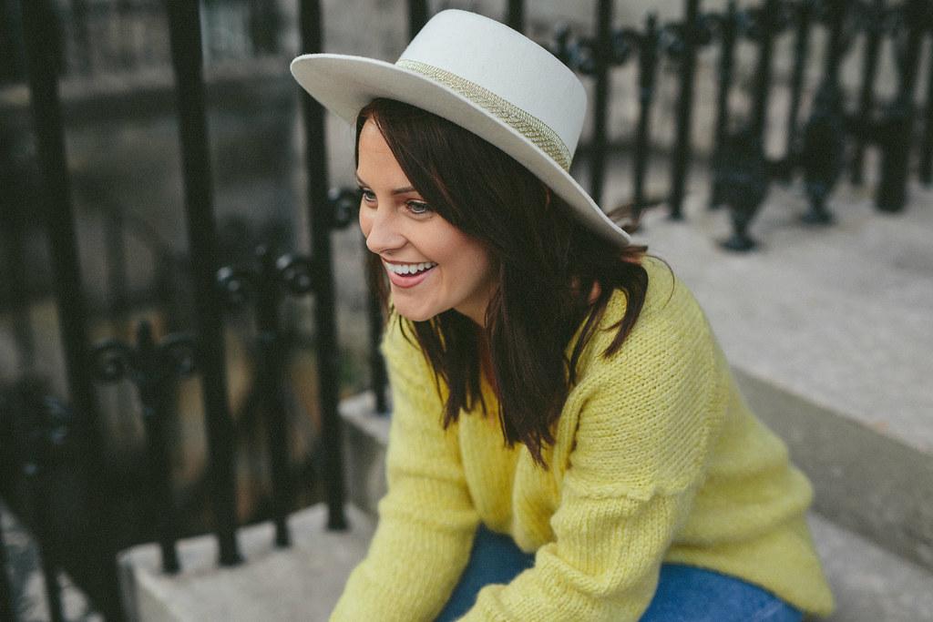 Amy-Little-Magpie-Fashion-Blog-Blogger-Topshop-Lookbook-Lianne-Mackay-Wedding-Photography-Edinburgh-Glasgow-Scotland-WEB-RES-393