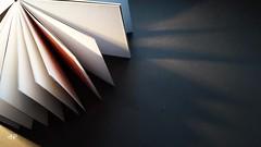 Remix Book_I AM_Nicoleta Faina_37
