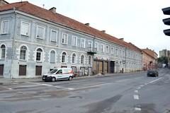 2017_Vilnius_1266