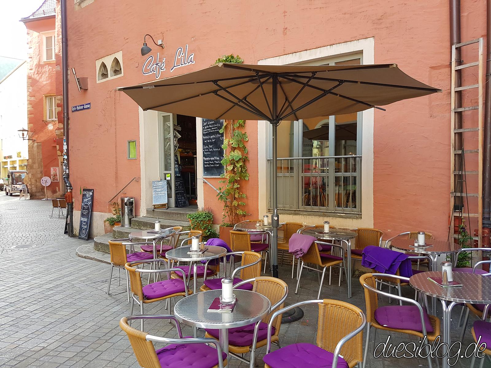 Regensburg vegan Travelblog duesiblog 04