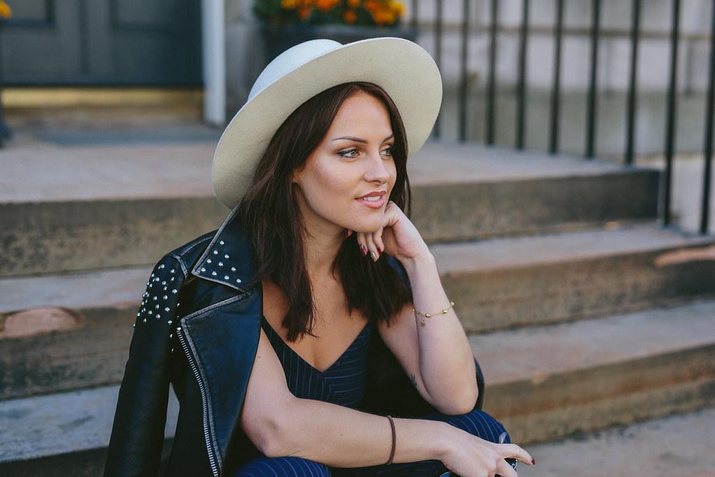 Amy-Little-Magpie-Fashion-Blog-Blogger-Topshop-Lookbook-Lianne-Mackay-Wedding-Photography-Edinburgh-Glasgow-Scotland-WEB-RES-155