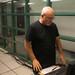 DevOps build by Bob Mical Ⓥ