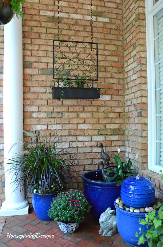 Fall Porch 2017-Housepitality Designs-4