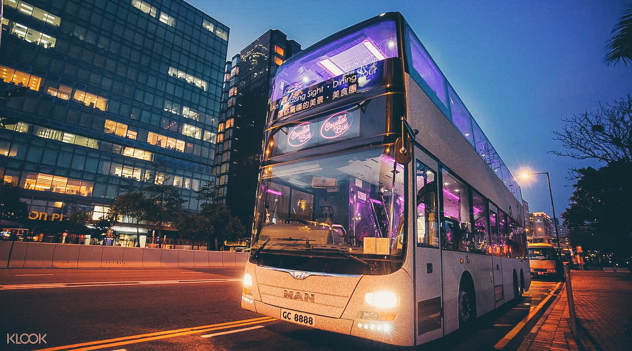 hongkong resto bus_