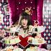 愛麗絲夢遊仙境 - 紅心女皇