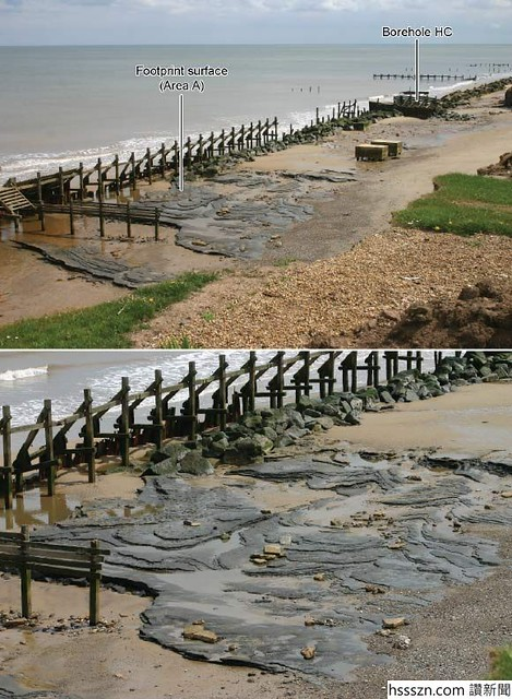 image_1749_4-Happisburgh-Footprints (1)_580_792