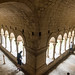 claustro catedral Gerona by cvielba