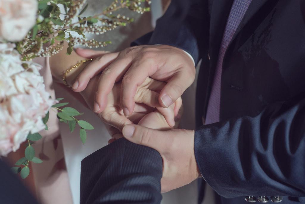 20170708維多利亞酒店婚禮記錄 (652)