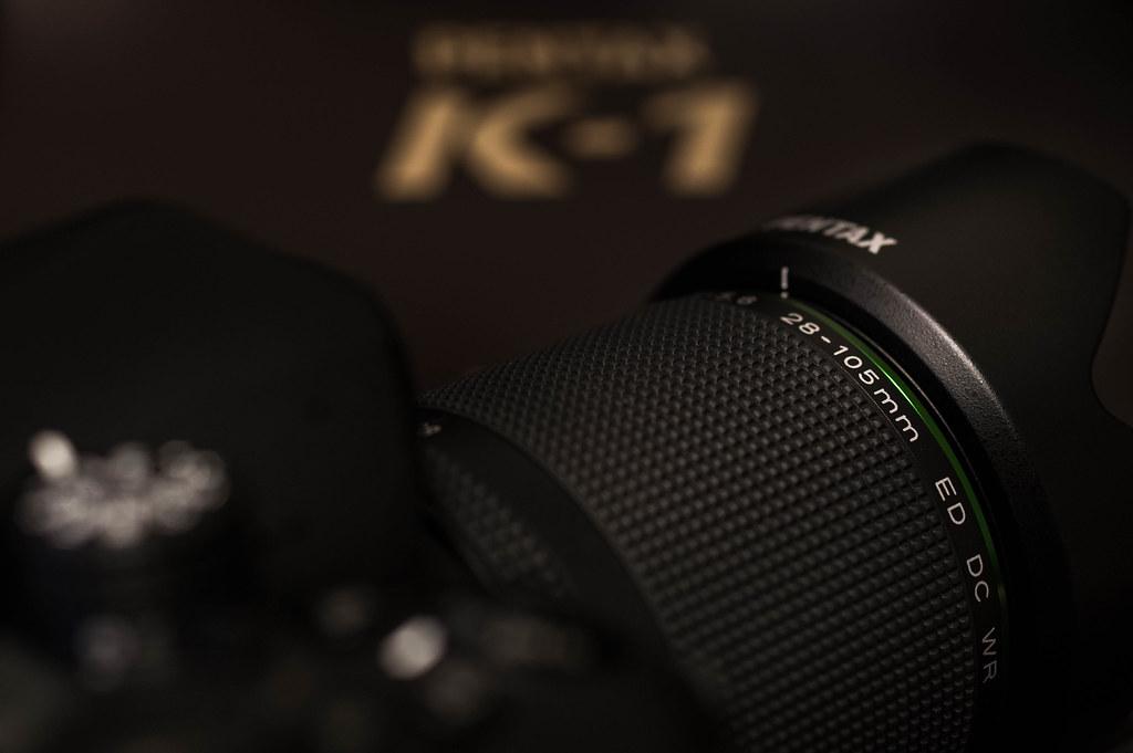 K32S0290