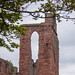 Arbroath Abbey Arbroath 2011