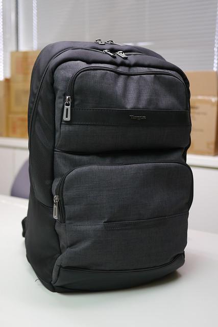 P1130294