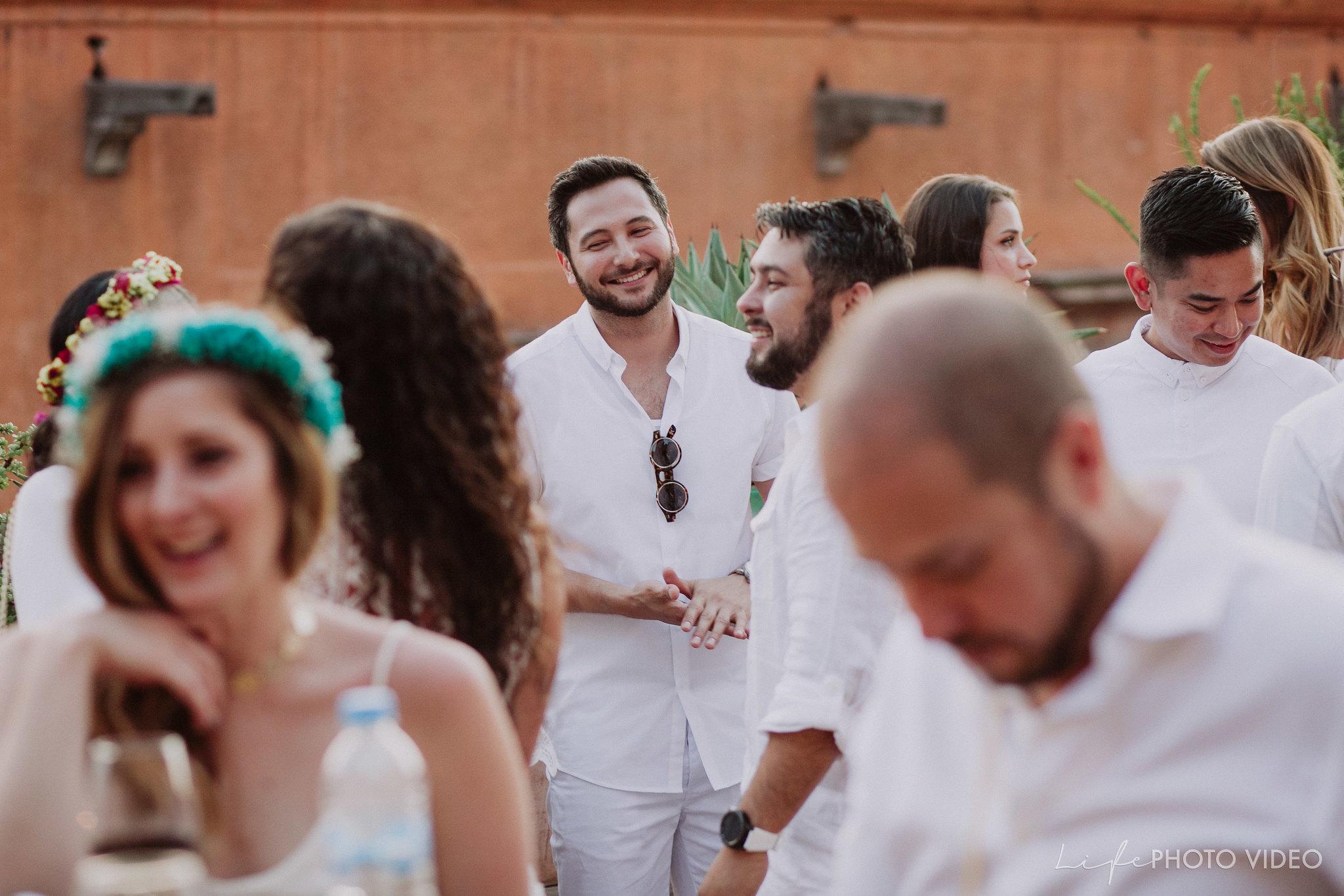 San_Miguel_de_Allende_Wedding_Photographer_0058