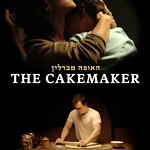 The-Cakemaker