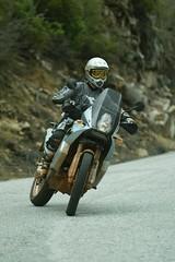 KTM 950 Adventure 2005 - 39