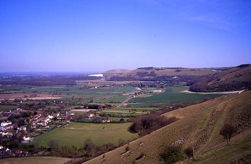 Ridge View 5