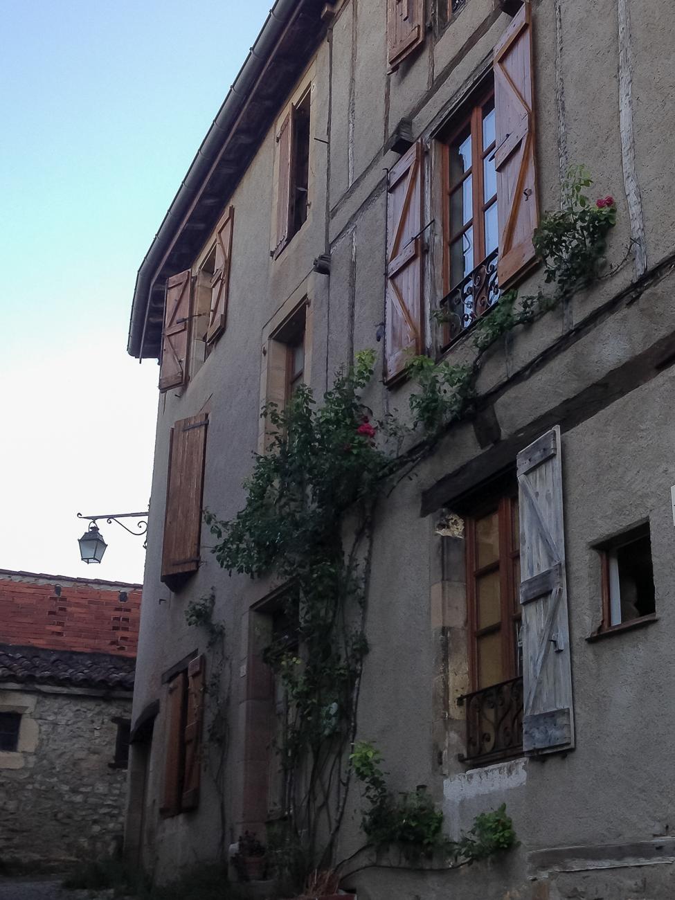 occitanie-delle-5611