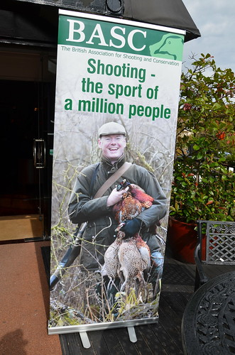 British Association for Shooting and Conservation Sept 17 (4)