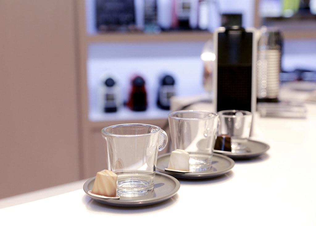 nespresso (2).jpg